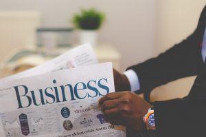 uccia-comores blog business image