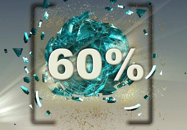 percent-1176979_640