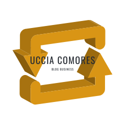 uccia-comores blog business image